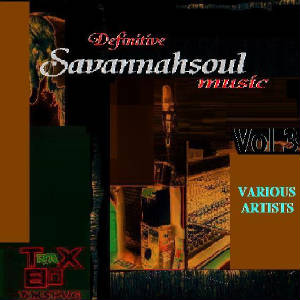 savsoulvarious_vol1.jpg