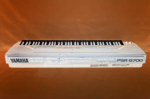 yamaha_psr6700_backpanel_3.jpg